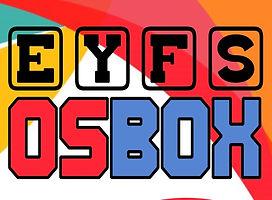 OSBOX_sticker%20copy_edited.jpg