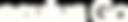 logo_oculus_go_wordmark-1.png