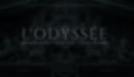 L'ODYSSÉE RPG