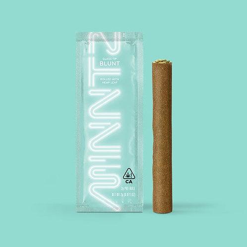 Minntz Blunt The Soap 2g (17.89%THC)