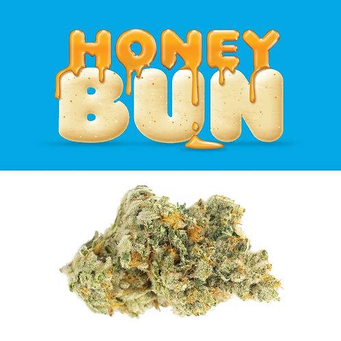 Cookies Indoor Honey Bun 3.5g (25%THC)