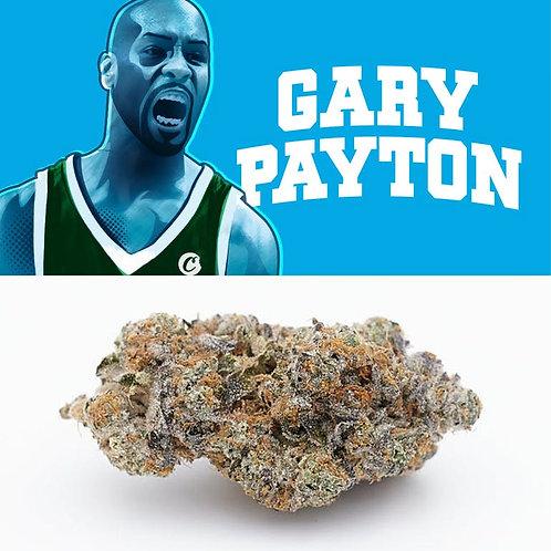 Cookies Indoor Gary Payton 3.5g (21%THC)