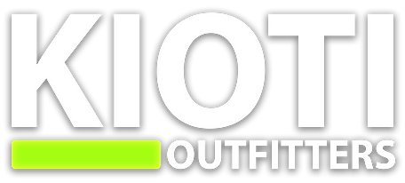 Kioti Outfitters Logo 2.png