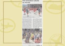 Presse site 2014 juin 15