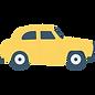 baby-car.png