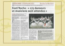 Presse site 27mai 2012
