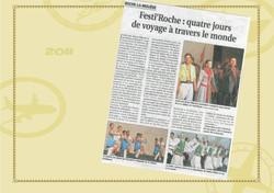 Presse site 2011