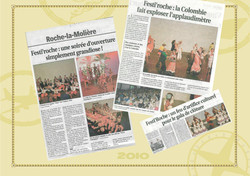 Presse site 2010