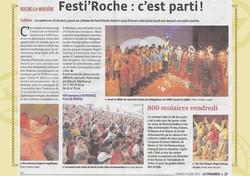 Presse site 2014 juin 14