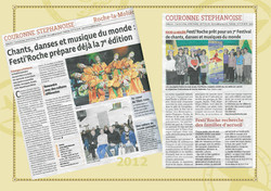Presse site 2012