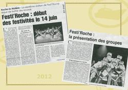Presse site juin2012