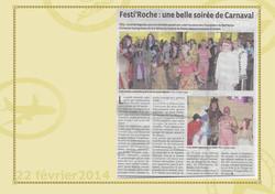 presse site fvrier 2014