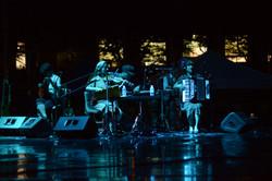 시네마 콘서트