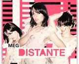 1_distante_single.jpg