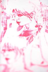 1_merch_09.jpg