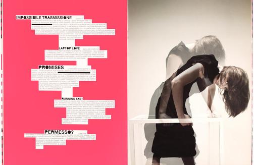 libretto_07.jpg