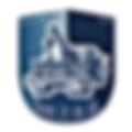 logo_willi_modifié.png