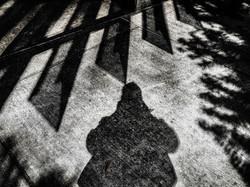 Ominous Shadows