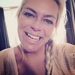Marleen-Krijgsman.png