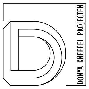 dkp logo.jpg