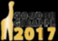 logo_gouden_giraffe_2017_v2.png