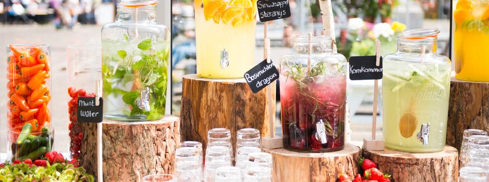 openingsfeest-schouten-drinken.jpg