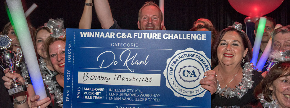 bedrijfsevenement-winnaar-challenge.jpg