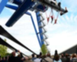 luchtacrobatiek-show-op-maat.jpeg