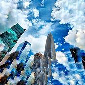 Salesforce Tower Montage.jpg