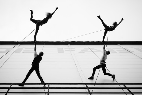 vertical-wall-dance-marc-van-laere.jpg