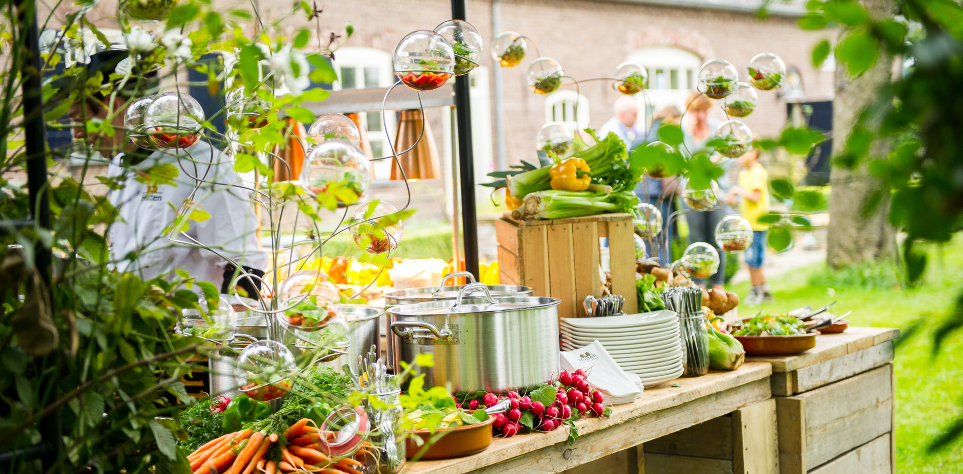 openingsfeest-schouten-buffet.jpg