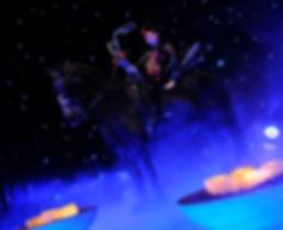 entertainment-tijdens-diner-circus.jpg