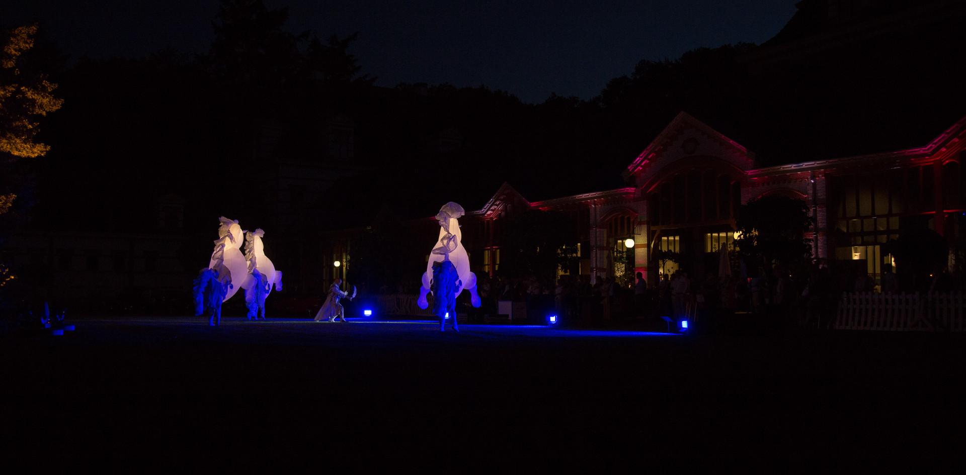 bedrijfsevenement-lichtshow.jpg