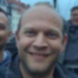 Frank-Verbeek.jpg