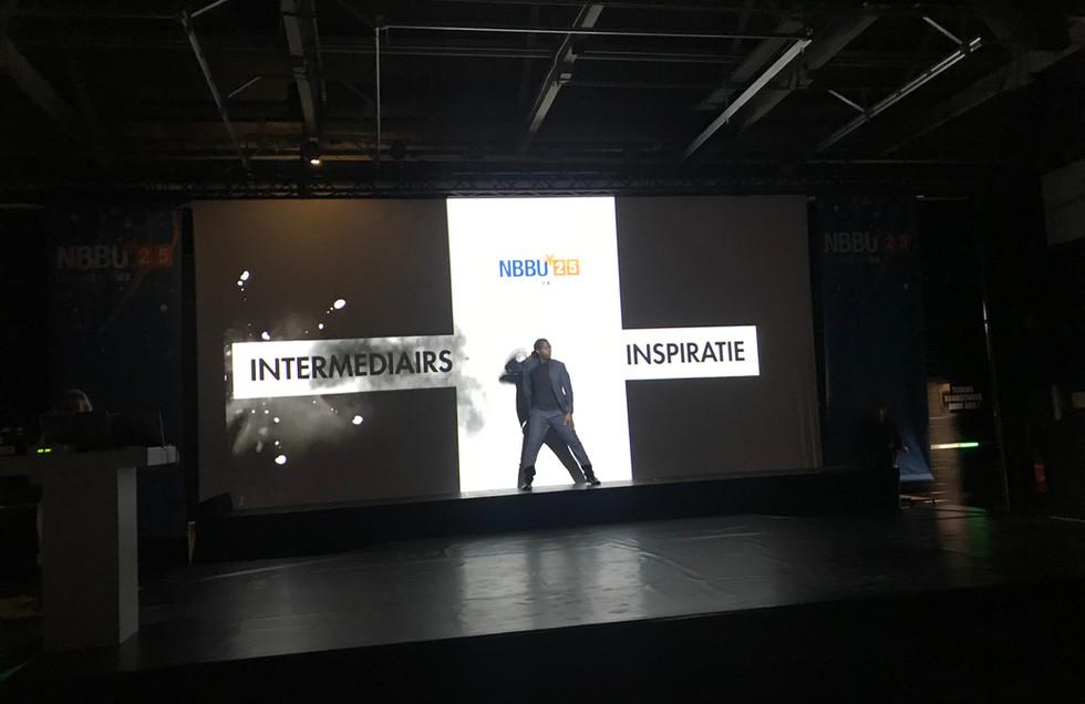 entertainment-voor-feestje-NBBU-podium.j