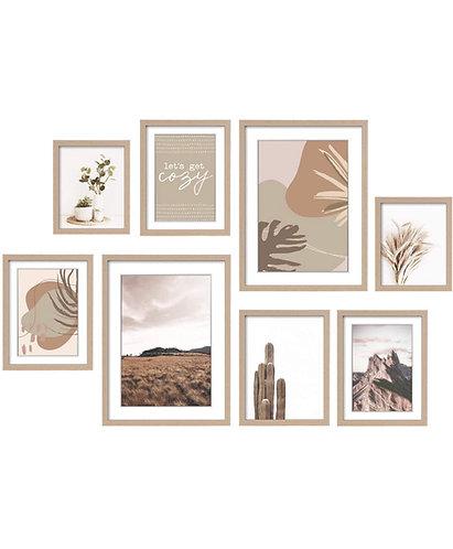 Cozy Frame Gallery