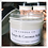 Thumbnail: Scented Soy Candles