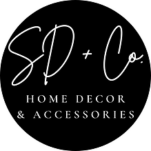 SD & Co. Logo.png