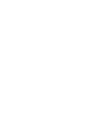 SPGS-logo-reverse_edited.png