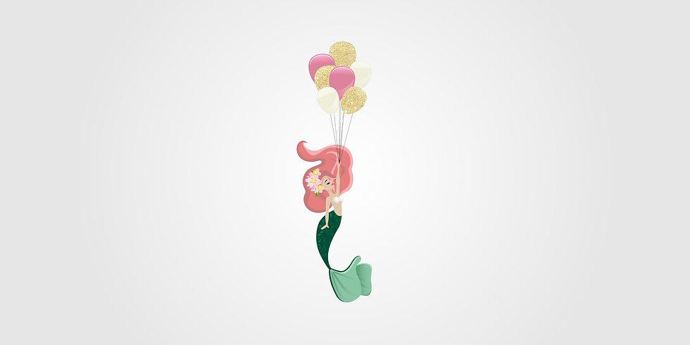 Balloonique Designs_edited.jpg