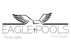 Eagle+pools