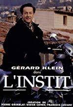 L'Instit'