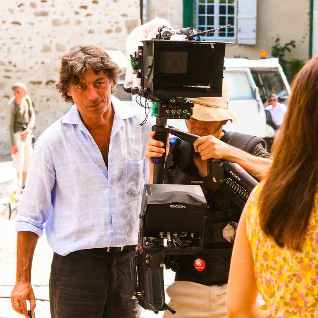 Francois Luciani.jpg