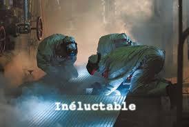 Inéluctable