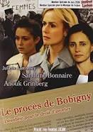 Le Procès de Bobigny