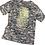 Thumbnail: Digi Camo Military Tribute T-Shirt