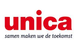 Unica-logo_400x250
