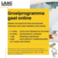 Online Groeiprogramma.jpg