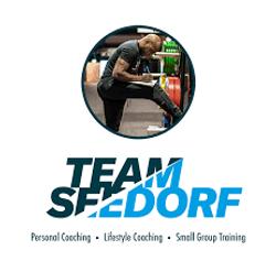 Team-Seedorf