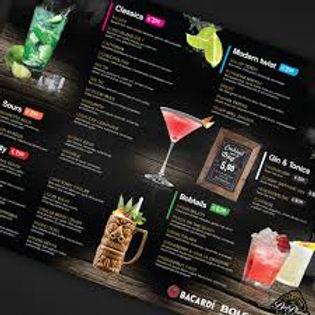Cocktailkaart.jfif